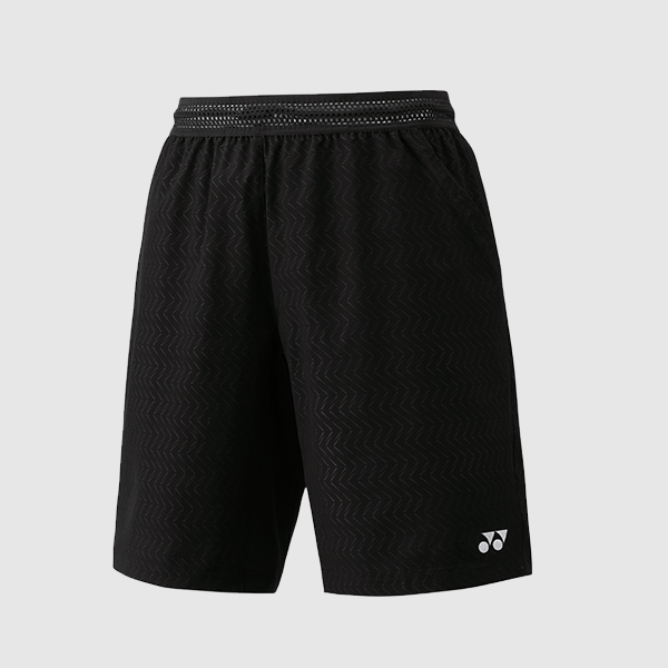 2019 Men's Melbourne Model Woven Shorts