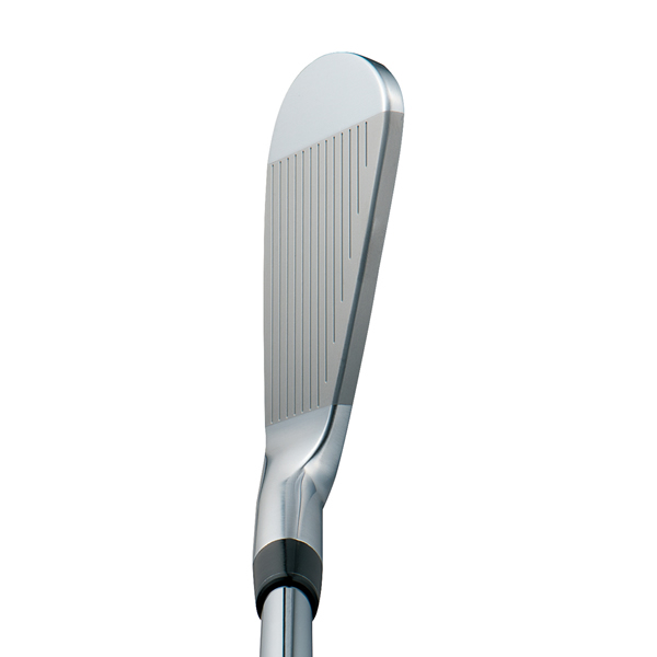 EZONE CB 301 Forged Irons