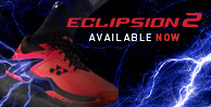 eclipsion 2 left pod