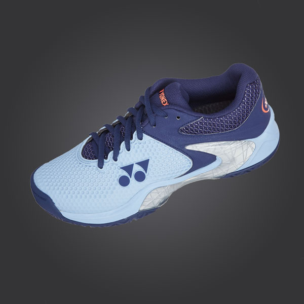 ECLIPSION2 (WOMEN'S, ALL COURTS)