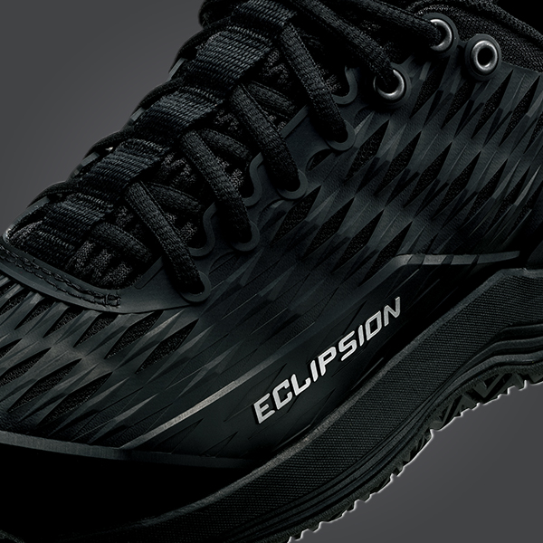 ECLIPSION3 (MEN'S, ALL COURT)