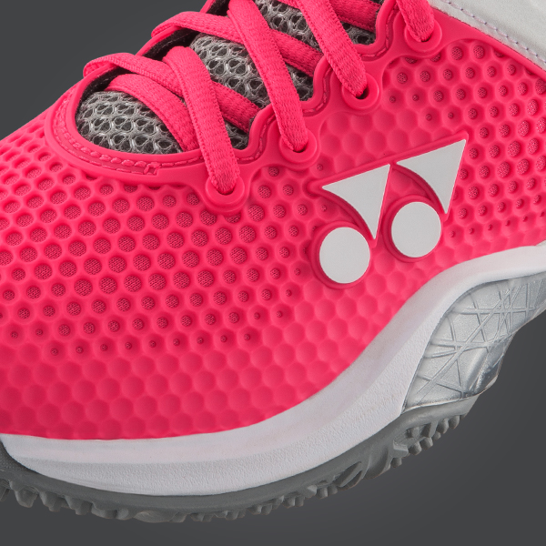 ECLIPSION2 (WOMEN'S, CLAY COURTS)