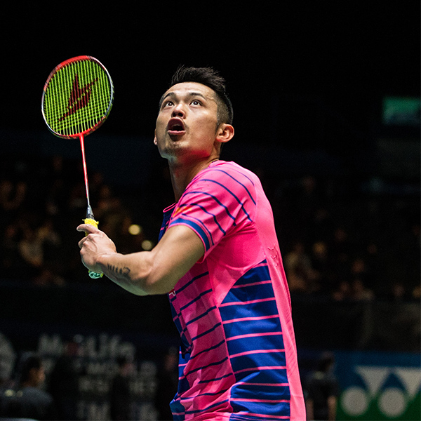 Lin dan pictures badminton 20 Easy Ways to