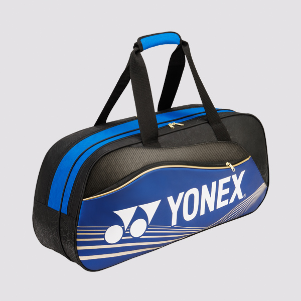 BAG9631WEX Pro Tournament Bag