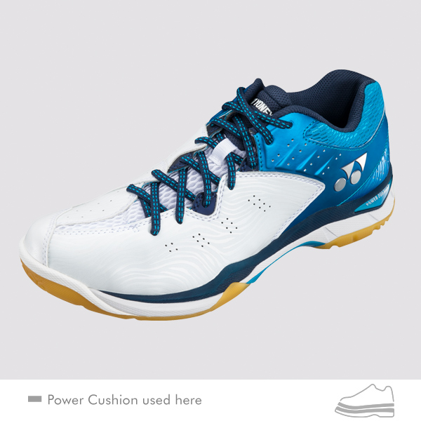 Lefusi Badminton Shoes Reviews