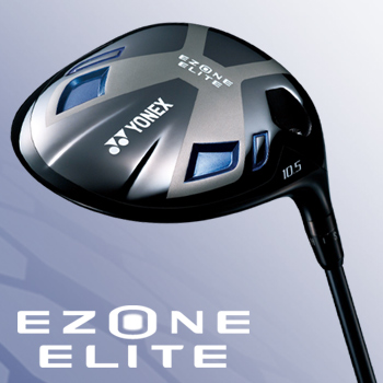 EZONE ELITE Drivers