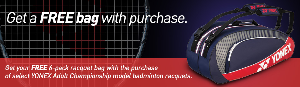 badminton-bag-promo-home-banner.jpg