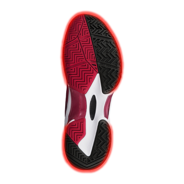 Yonex Power Cushion Round Sole