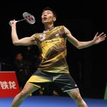 Badminton News