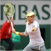 Hlavackova Set to Play Doubles in Roland Garros Semifinals