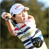 Hyo-Joo Kim Shoots Hole in One at KPMG Women's PGA Championship
