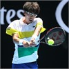 Hyeon Chung Wins 8th Challenger Title in Maui