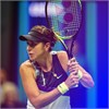 2019 US Open: Bencic is into the semifinals