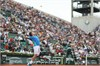 Stan Wawrinka Advances to Roland-Garros French Open Final