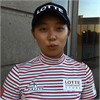 Hyo-Joo Kim Takes on the 2015 Japan Women's Open Golf Championship