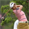 Bo-Mee Lee wins first title on Japan Tour