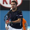 Wawrinka Reaches the Finals in Madrid