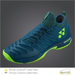 FUSIONREV3 (MEN'S, ALL COURTS)