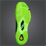 FUSIONREV3 (MEN'S, CLAY COURTS)