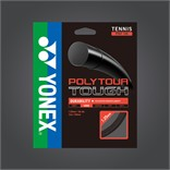 POLYTOUR TOUGH 125