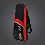 BAG4722EX Racquet Bag (2pcs)
