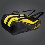 BAG8729EX Racquet Bag (9pcs)