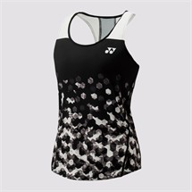 2018 Women's New York Tank (with sports bra)