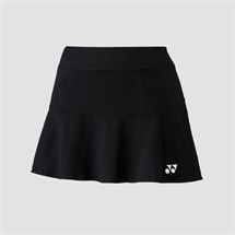 2018 Women's New York skort (with inner shorts)