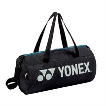 Gym Bags