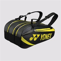 BAG8929 RACQUET BAG (9PCS)