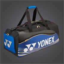 BAG9630EX Pro Tour Bag