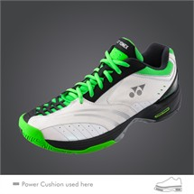 POWER CUSHION DURABLE2: ALL COURTS