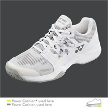 POWER CUSHION SONICAGE L: ALL COURTS WOMENS