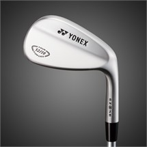 EZONE TOUR Wedges