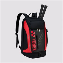BAG9612EX Pro Backpack