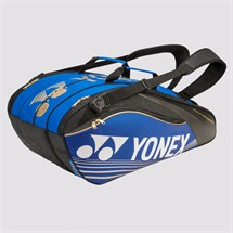 BAG9629EX Pro Racquet Bag (9pcs)