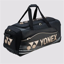 BAG9632EX Pro Trolley Bag