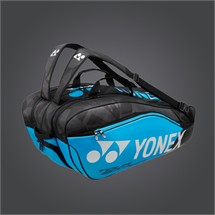 BAG9829EX Pro Racquet Bag (9pcs)