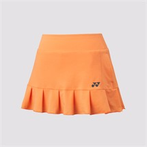 26030EX Women's Skort (with inner shorts)
