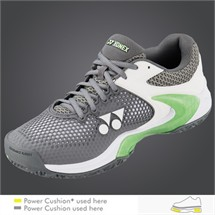 POWER CUSHION ECLIPSION2 L: ALL COURTS