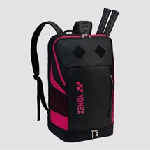 BAG2712LEX Backpack