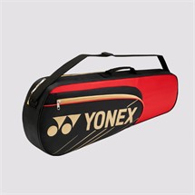 BAG4723EX Racquet Bag (3pcs)