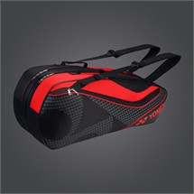 BAG8726EX Racquet Bag (6pcs)