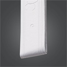 AC222EX Premium Grip Moist Type - Tennis