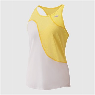 2019 Women's Melbourne Model Tank with Sports Bra