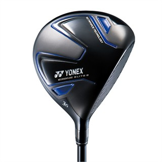 EZONE ELITE 2 Fairway Wood