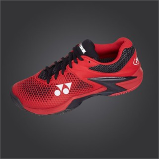 ECLIPSION2 (MEN'S, CLAY COURTS)