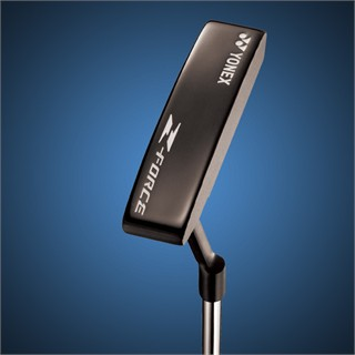 Z-FORCE Putters