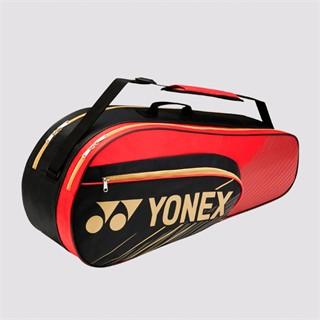 BAG4726EX Racquet Bag (6pcs)