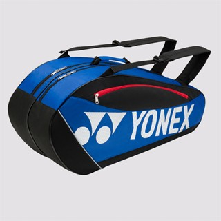 BAG5726EX Racquet Bag (6pcs)